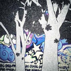 Nos Forêts Intérieures #4
